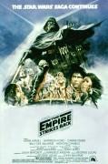 Звездные войны Эпизод 5 – Империя наносит ответный удар / Star Wars Episode V The Empire Strikes Back (1980) 0e1b98336168548