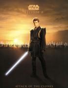 Звездные войны Эпизод 2 - Атака клонов / Star Wars Episode II - Attack of the Clones (2002) 16fda9336168115