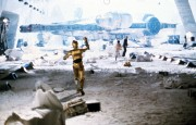 Звездные войны Эпизод 5 – Империя наносит ответный удар / Star Wars Episode V The Empire Strikes Back (1980) 189588336168758
