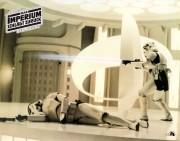 Звездные войны Эпизод 5 – Империя наносит ответный удар / Star Wars Episode V The Empire Strikes Back (1980) 3bd777336168842