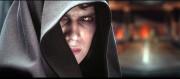 Звездные войны Эпизод 3 - Месть Ситхов / Star Wars Episode III - Revenge of the Sith (2005) 66a6c8336168598