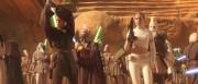 Звездные войны Эпизод 2 - Атака клонов / Star Wars Episode II - Attack of the Clones (2002) 7a6aa8336168365
