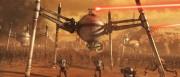 Звездные войны Эпизод 2 - Атака клонов / Star Wars Episode II - Attack of the Clones (2002) 8105e0336168354