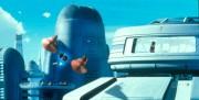 Звездные войны Эпизод 5 – Империя наносит ответный удар / Star Wars Episode V The Empire Strikes Back (1980) 83d790336169115