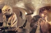 Звездные войны Эпизод 5 – Империя наносит ответный удар / Star Wars Episode V The Empire Strikes Back (1980) 8ce40d336168832