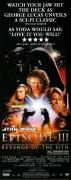 Звездные войны Эпизод 3 - Месть Ситхов / Star Wars Episode III - Revenge of the Sith (2005) 926762336168528