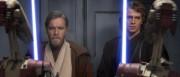 Звездные войны Эпизод 3 - Месть Ситхов / Star Wars Episode III - Revenge of the Sith (2005) 9b18bf336168468