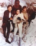 Звездные войны Эпизод 5 – Империя наносит ответный удар / Star Wars Episode V The Empire Strikes Back (1980) B70605336168620