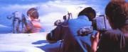 Звездные войны Эпизод 5 – Империя наносит ответный удар / Star Wars Episode V The Empire Strikes Back (1980) Cae2ba336169140