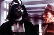 Звездные войны Эпизод 5 – Империя наносит ответный удар / Star Wars Episode V The Empire Strikes Back (1980) Cf3f39336169051
