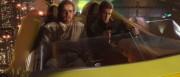 Звездные войны Эпизод 2 - Атака клонов / Star Wars Episode II - Attack of the Clones (2002) Ed96c2336168305