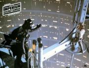 Звездные войны Эпизод 5 – Империя наносит ответный удар / Star Wars Episode V The Empire Strikes Back (1980) F341e8336168786