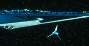 Звездные войны Эпизод 5 – Империя наносит ответный удар / Star Wars Episode V The Empire Strikes Back (1980) F9b2cd336169080