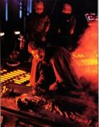Звездные войны Эпизод 5 – Империя наносит ответный удар / Star Wars Episode V The Empire Strikes Back (1980) Fbfefc336168539