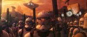 Звездные войны Эпизод 2 - Атака клонов / Star Wars Episode II - Attack of the Clones (2002) Fef1bf336168279