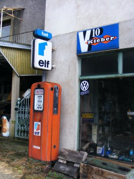 St Vincent43 GorgesDeLaLoire le 18&19/07/2009 - Page 3 B2a809336175860