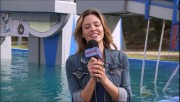 Jill Wagner, others - Wipeout Season 7 Episode 2