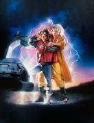 Назад в будущее 2 / Back to the Future 2 (1989)  9ec034336566218