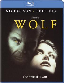 Wolf - La belva è fuori (1994) Full Blu-Ray 36Gb AVC ITA ENG SPA DTS-HD MA 5.1