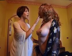 sbornik-eroticheskih-fotografii