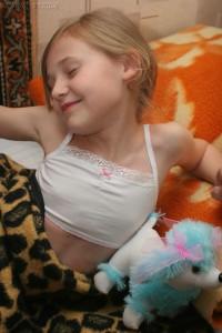 lj rossia holly schoolgirl princess model   download