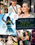 Katy Perry - People Magazine - July 2014