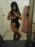 Morena bucetuda caiu na net fazendo selfie download