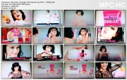 Katy Perry - New Covergirl Commercial - July 2014 - Vid