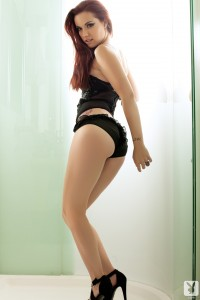 http://thumbnails110.imagebam.com/33809/6bfa98338086532.jpg