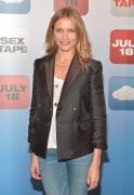 "Cameron Diaz - ""Sex Tape"" Photo Call in Beverly Hills 7/10/14"