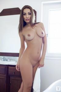 http://thumbnails110.imagebam.com/33828/bbd976338274502.jpg