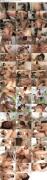 新人全裸家政婦 ~濡れた体で貴方をお掃除~ : 沙藤ユリ 10200