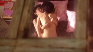 Indian old aunty sex image