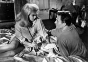 Лолита / Lolita (1962)  1fb4be338650959