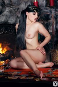 http://thumbnails110.imagebam.com/33902/2942eb339015063.jpg