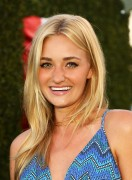 Aly & Amanda AJ Michalka - 2014 Just Jared Summer Soiree in West Hollywood 07/12/14