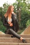 http://thumbnails110.imagebam.com/33916/e1b76f339155064.jpg