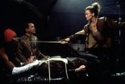 Джонни-мнемоник / Johnny Mnemonic (Киану Ривз, 1995) Facfe8339516626