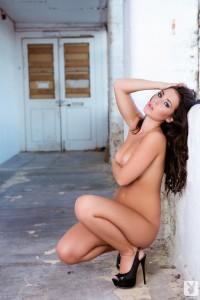 http://thumbnails110.imagebam.com/33953/366e6b339528832.jpg