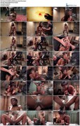 Strict Discipline and Oral Training for Ana Foxxx, Day Two - Kink/ TheTrainingOfO (2014/ SiterRip)