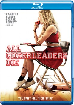 All Cheerleaders Die 2013 m720p BluRay x264-BiRD