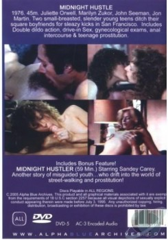 1001 erotic nights annette haven gets her pussy licked softly standing up 6