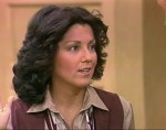 Joyce DeWitt - Three's Company (season 3 caps & gifs)