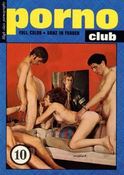 porno magazin sexkontakte berlin