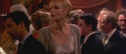 Sally Kellerman - Pret-a-Porter (topless/pokies) 1080p