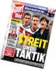 Sport Bild 26-2014, 25.06.2014