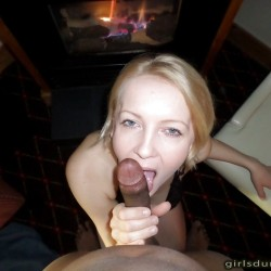 Best place to post/upload homemade porn : sex - reddit
