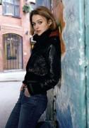 http://thumbnails110.imagebam.com/34100/ef1bba340996781.jpg