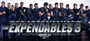 Неудержимые 3 / The Expendables 3 (Сильвестр Сталлоне, Джейсон Стейтем, Дольф Лундгрен, Дольф Лундгрен, Мел Гибсон, Харрисон Форд, Арнольд Шварценеггер, 2014) 571963341007784