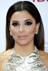 Eva Longoria - 2014 Global Gift Gala in Marbella, Spain 7/20/14